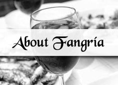 ABOUT FANGRIA